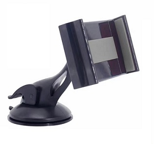 LP-H62 wideth Car Phone holder