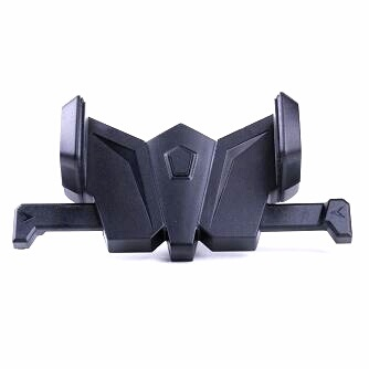 LP-H80 Bats Navigator Car Phone Holder